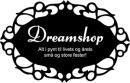 Dream-Shop ApS logo