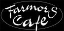 Farmors Cafe v/Elin Hovedskov logo
