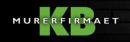 Murerfirmaet Kb ApS logo