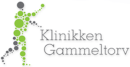 Klinikken Gammeltorv logo