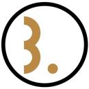 Fonden bevaring Sjælland - Videnscenter for Bevaring af Kulturarven logo