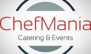 ChefMania logo