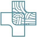 Vindinggård Apotek logo