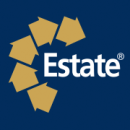 Estate Odsherred logo