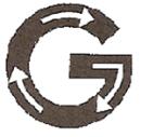 Sydfyns Genvindingsindustri A/S logo