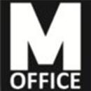 M Office logo