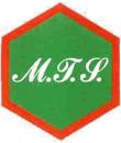Maskinværkstedet Torben Skafte ApS logo