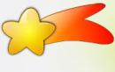 Stjernebageriet logo