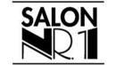 Salon Nr. 1 logo