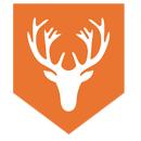Oreby Kro ApS logo