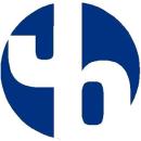 Jakobsen & Blindkilde A/S logo