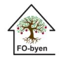 FO-Byen logo
