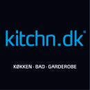 Kitchn.dk Showroom I Valby logo