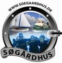 Småskolen Søgårdshus logo