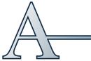 Aagaard & K.S. Elektro logo