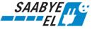 Saabye El logo