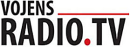 Vojens Radio TV logo