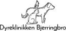 Dyreklinikken logo