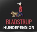 Bladstrup Hundepension logo