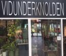 Vidunder Knolden logo