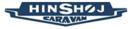 Hinshøj Caravan A/S logo