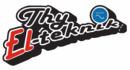 Thy El-Teknik ApS logo