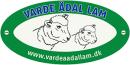 Varde Ådal Lam v/Torben Kousgaard logo