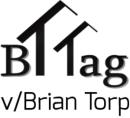 BT Tag logo
