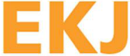 Ekj Renovation & Containerudlejning A/S logo