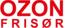 Frisør Ozon logo