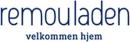 Restaurant Remouladen logo