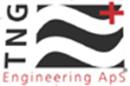 TNG Engineering ApS logo