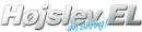 Højslev El ApS logo