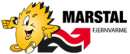 Marstal Fjernvarme A.m.b.A. logo