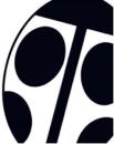 Boutique Marie logo