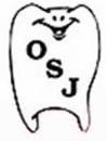 Tandlægeselskabet Ole Skadkær Jørgensen ApS logo