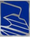 Låsespecialisten logo