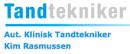 Klinisk Tandtekniker Kim Rasmussen logo
