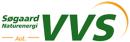 Søgaard Naturenergi logo