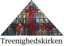 Treenigheds Sogns Menighedsråd logo
