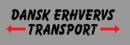 Dansk Erhvervs Transport ApS logo