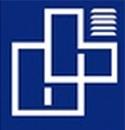 Helge Bruhn A/S logo