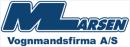 Remondis A/S logo