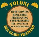 TOLONI logo
