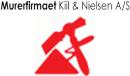 Murerfirmaet Kiil og Nielsen A/S logo