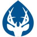 Hjorths Rengøring logo