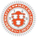 Københavns Malerlaug logo