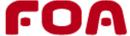 FOA Fag og Arbejde - Esbjerg logo