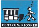 Centrum Kiosker logo