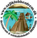 Sejlklubben Frem's Restaurant logo